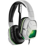 Afterglow LVL 5 Plus White Stereo Headset For Xbox One