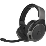 PDP Legendary Collection Sound of Justice Premium True Wireless Headset for Xbox One