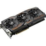 ROG NVIDIA GeForce GTX 1070 Graphic Card
