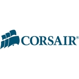 Corsair Air ML120 Cooling Fan