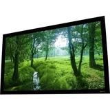 EluneVision Elara NanoEdge Fixed-Frame Screen