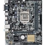 Asus H110M-E/M.2 Desktop Motherboard