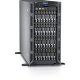 Dell PowerEdge T630 Server