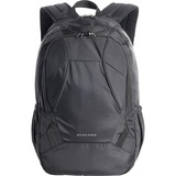 "Tucano Backpack for Notebook 15.6"" and MacBook Pro 15"" Retina"