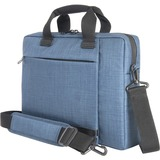 "Tucano Slim Bag for Notebook 13.3"" and 14"" Svolta Small"
