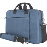 "Tucano Bag for Notebook 15.6"" and Macbook Pro 15"" Retina Svolta Large"