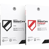 MakerBot MakerCare Protection Plan