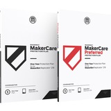 MakerBot MakerCare Preferred Protection Plan