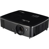 Optoma HD142X DLP Projector