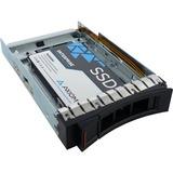 Axiom 800GB Enterprise EV100 SSD for Lenovo