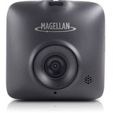 Magellan MiVue 240 DashCam