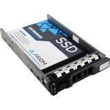 Axiom 400GB Enterprise EV300 SSD for Dell