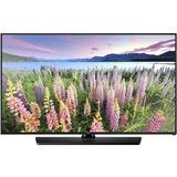 Samsung HG55NE477BF LED-LCD TV