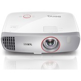 BenQ HT2150ST Home Gaming Projector