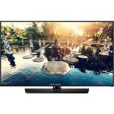 Samsung HG40NE690BF LED-LCD TV