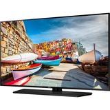 Samsung HG65NE478EF LED-LCD TV