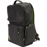 """M-Edge 17"""" Bolt Backpack with Built-in Battery"""
