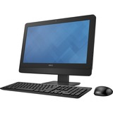 Dell OptiPlex 3030 All-in-One Computer