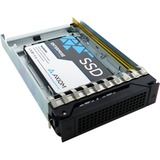Axiom 400GB Enterprise EV300 SSD for Lenovo