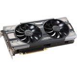 EVGA NVIDIA GeForce GTX 1070 FTW DT GAMING ACX 3.0 Graphic Card