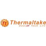 Thermaltake BlacX Duet Drive Dock