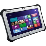 Panasonic Toughpad FZG1P5617KM Tablet