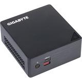 Gigabyte BRIX GB-BSi7HA-6600 Desktop Computer