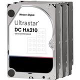 HGST Ultrastar HUS722T1TALA604 Hard Drive