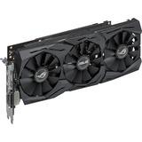 ROG NVIDIA GeForce GTX 1060 Graphic Card