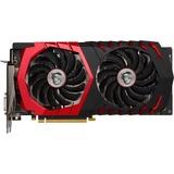 MSI NVIDIA GeForce GTX 1060 Graphic Card