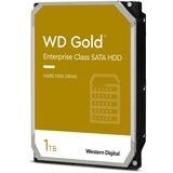 WD Gold WD1005FBYZ Hard Drive