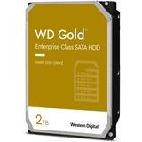 WD Gold WD2005FBYZ Hard Drive