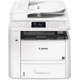 Canon imageCLASS D1550 Laser Multifunction Printer - Monochrome