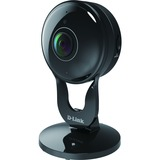 D-Link Full HD 180° Wi-Fi Camera DCS-2530L