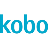 Kobo SleepCover Digital Text Reader Case
