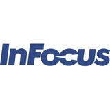 InFocus IN124STX DLP Projector