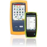 NetScout OneTouch 1TG2-1500-BG1