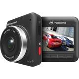 Transcend DrivePro 200 High Definition Digital Camcorder