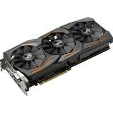 ROG NVIDIA GeForce GTX 1080 Graphic Card