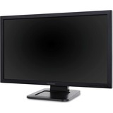 "Viewsonic 24"" Touch Monitor"