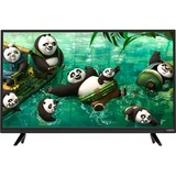 VIZIO D39hn-E0 LED-LCD TV