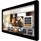 "Planar PT3290PW 32"" Touch Screen Monitor"