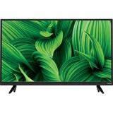 "VIZIO D-Series 43"" Class Full-Array LED TV"
