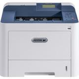 Xerox Phaser 3330/DNI Laser Printer - Monochrome - 1200 x 1200 dpi Print - Plain Paper Print - Desktop - 42 ppm Mono (3330/DNI)