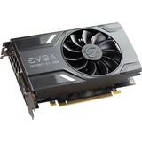 EVGA NVIDIA GeForce GTX 1060 GAMING Graphic Card