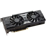 EVGA NVIDIA GeForce GTX 1060 FTW+ GAMING ACX 3.0 Graphic Card