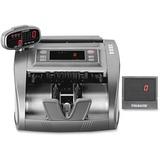 Steelmaster SteelMaster 4820 Bill Counter