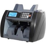 Steelmaster SteelMaster 4850 Bill Counter