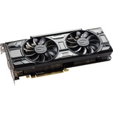 EVGA NVIDIA GeForce GTX 1070 SC GAMING ACX 3.0 Black Edition Graphic Card