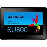Adata Ultimate SU800 Solid State Drive